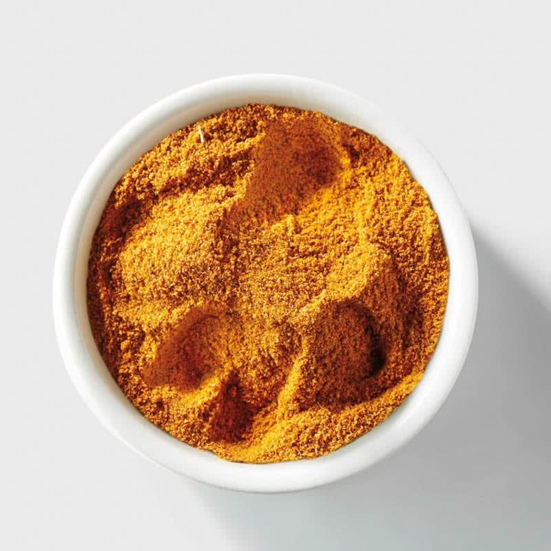 Photo of BBQ spice rub by WW